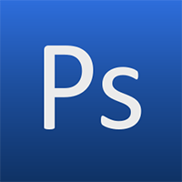 Adobe Photoshop и основы Lightroom