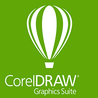 Corel Draw Graphics Suite